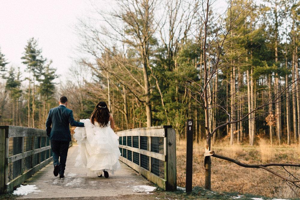 Kayla-Joel-Portraits-Michigan-Wedding-Photographer-440.jpg