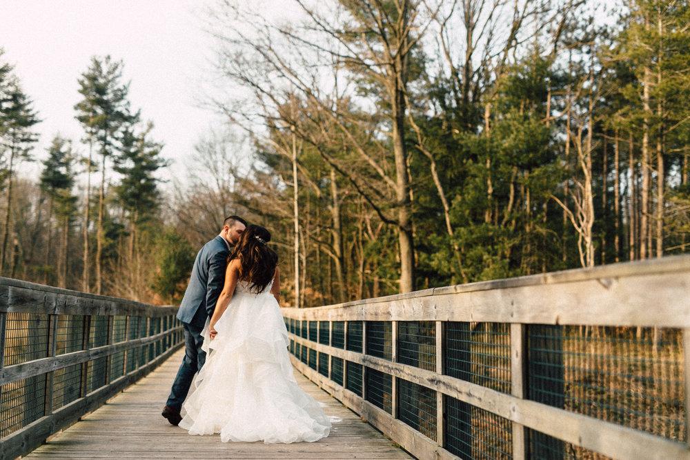Kayla-Joel-Portraits-Michigan-Wedding-Photographer-443.jpg