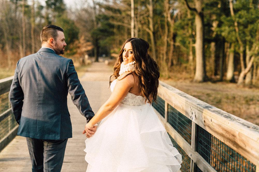 Kayla-Joel-Portraits-Michigan-Wedding-Photographer-445.jpg