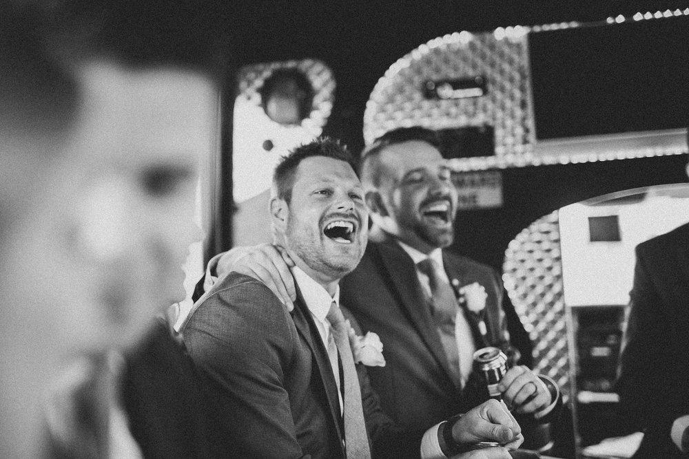 Kayla-Joel-Portraits-Michigan-Wedding-Photographer-454.jpg