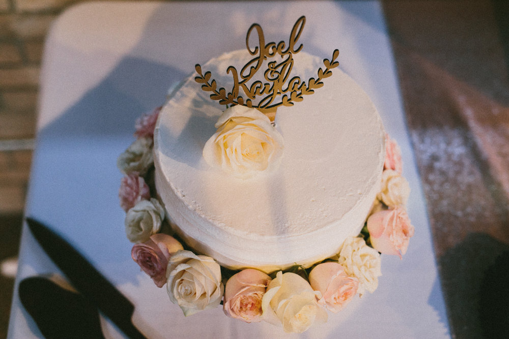 Kayla-Joel-Reception-Michigan-Wedding-Photographer-15.jpg