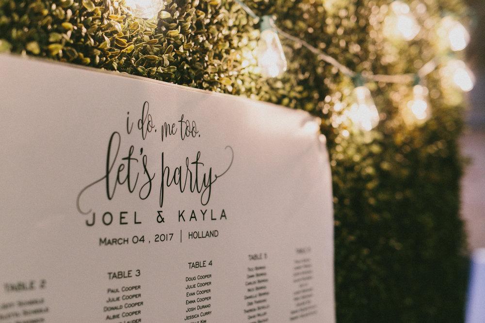 Kayla-Joel-Reception-Michigan-Wedding-Photographer-20.jpg