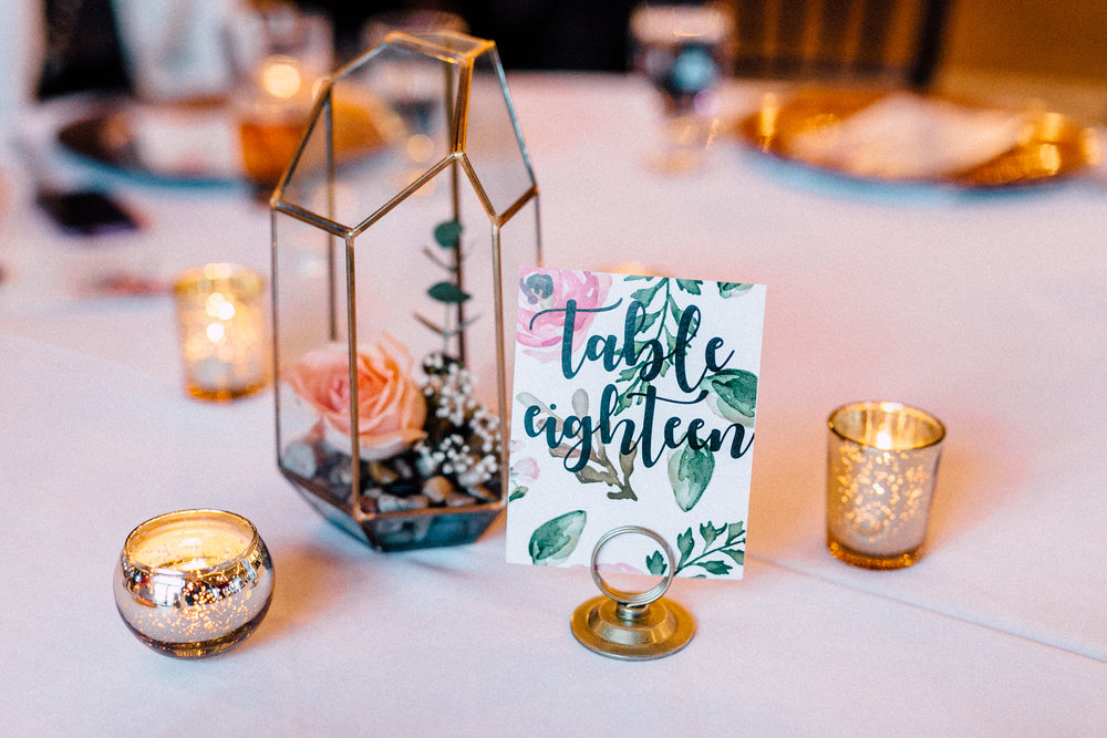 Kayla-Joel-Reception-Michigan-Wedding-Photographer-36.jpg
