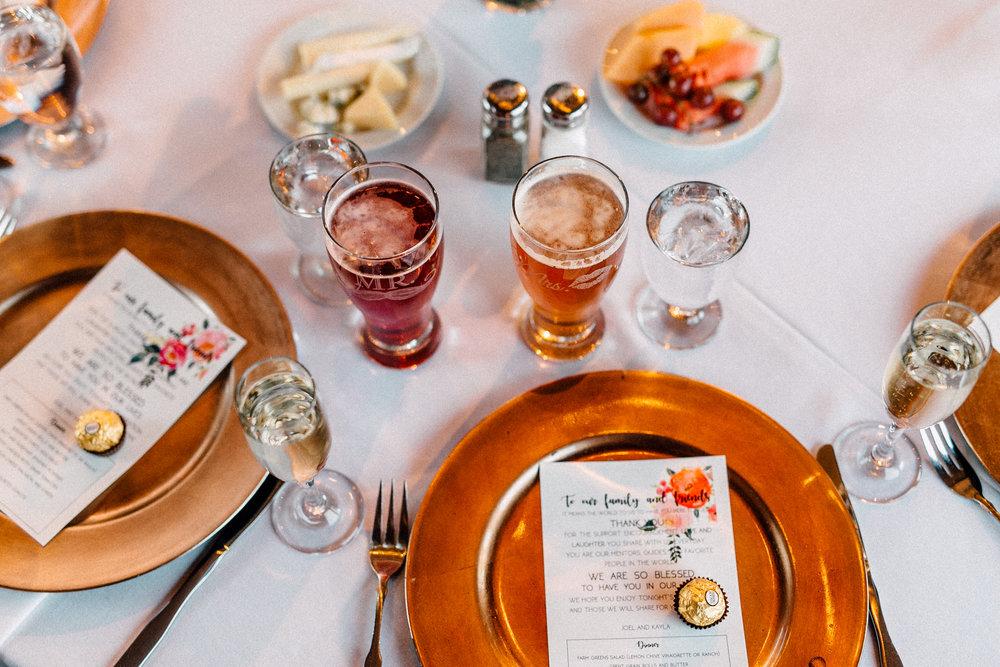 Kayla-Joel-Reception-Michigan-Wedding-Photographer-31.jpg