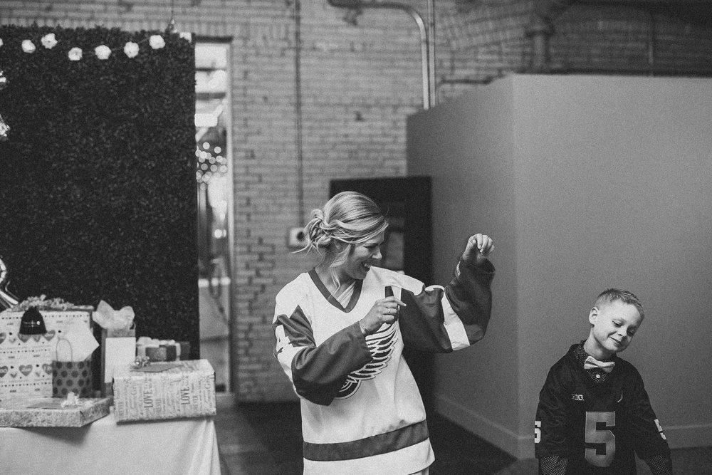 Kayla-Joel-Reception-Michigan-Wedding-Photographer-45.jpg