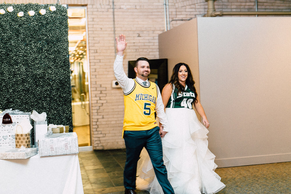 Kayla-Joel-Reception-Michigan-Wedding-Photographer-61.jpg
