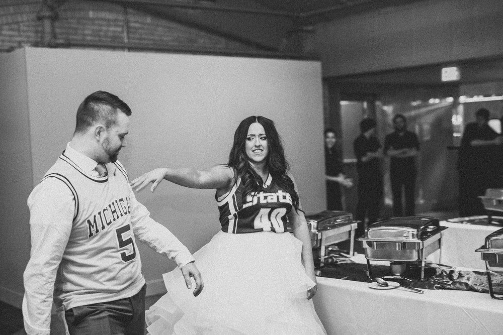 Kayla-Joel-Reception-Michigan-Wedding-Photographer-64.jpg