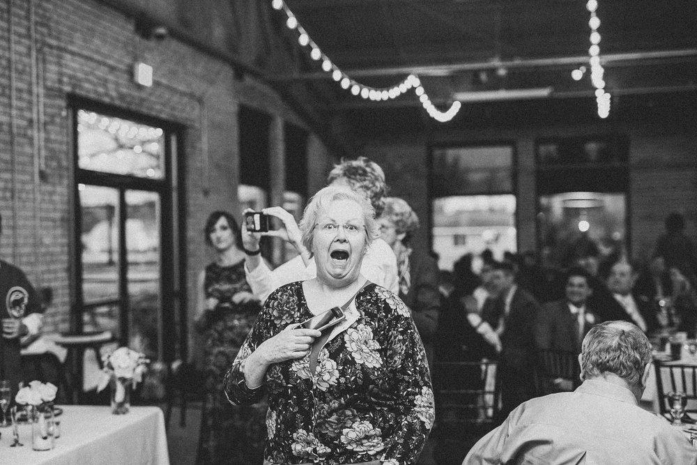 Kayla-Joel-Reception-Michigan-Wedding-Photographer-68.jpg
