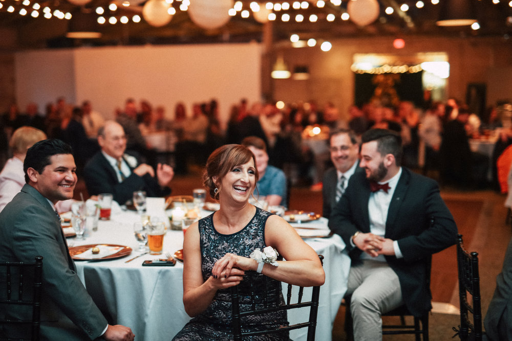 Kayla-Joel-Reception-Michigan-Wedding-Photographer-74.jpg