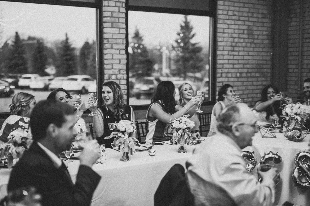 Kayla-Joel-Reception-Michigan-Wedding-Photographer-77.jpg
