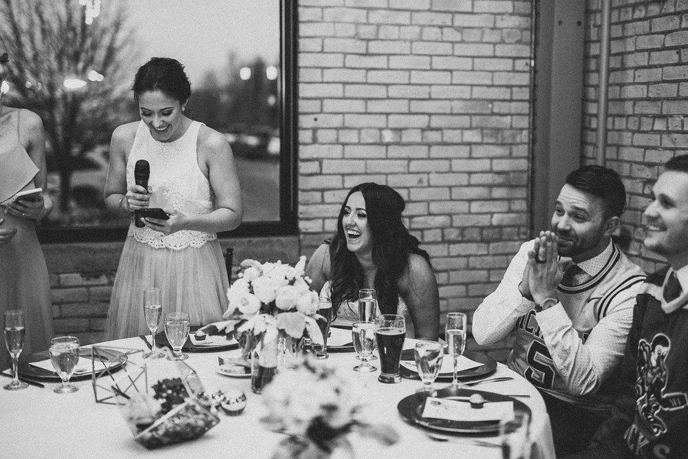 Kayla-Joel-Reception-Michigan-Wedding-Photographer-82.jpg