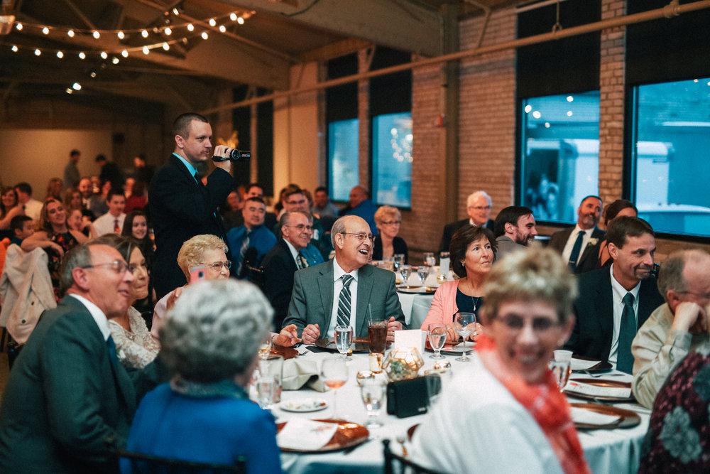 Kayla-Joel-Reception-Michigan-Wedding-Photographer-78.jpg