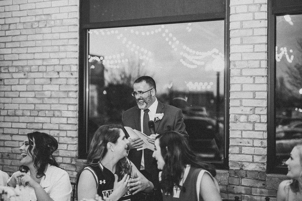 Kayla-Joel-Reception-Michigan-Wedding-Photographer-89.jpg