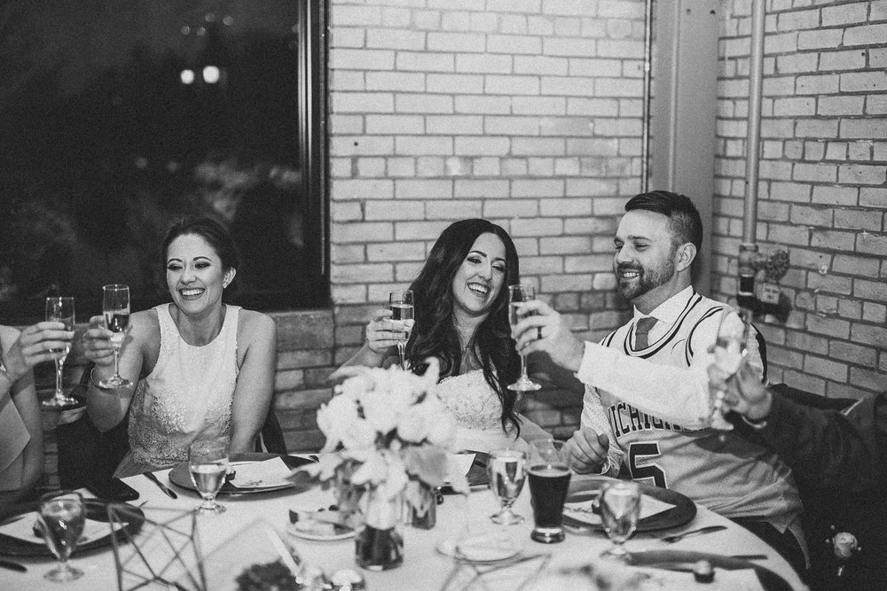 Kayla-Joel-Reception-Michigan-Wedding-Photographer-94.jpg