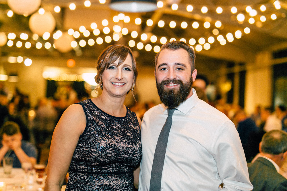 Kayla-Joel-Reception-Michigan-Wedding-Photographer-98.jpg