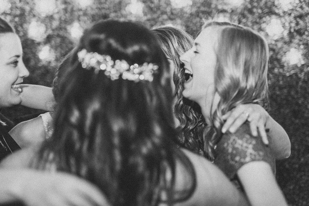 Kayla-Joel-Reception-Michigan-Wedding-Photographer-109.jpg