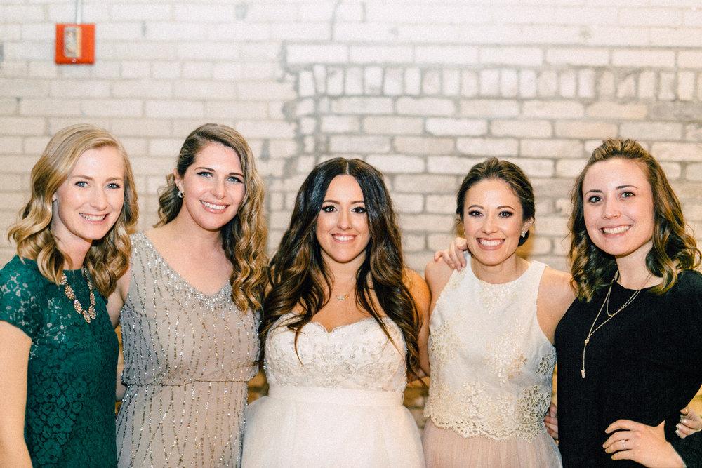 Kayla-Joel-Reception-Michigan-Wedding-Photographer-112.jpg