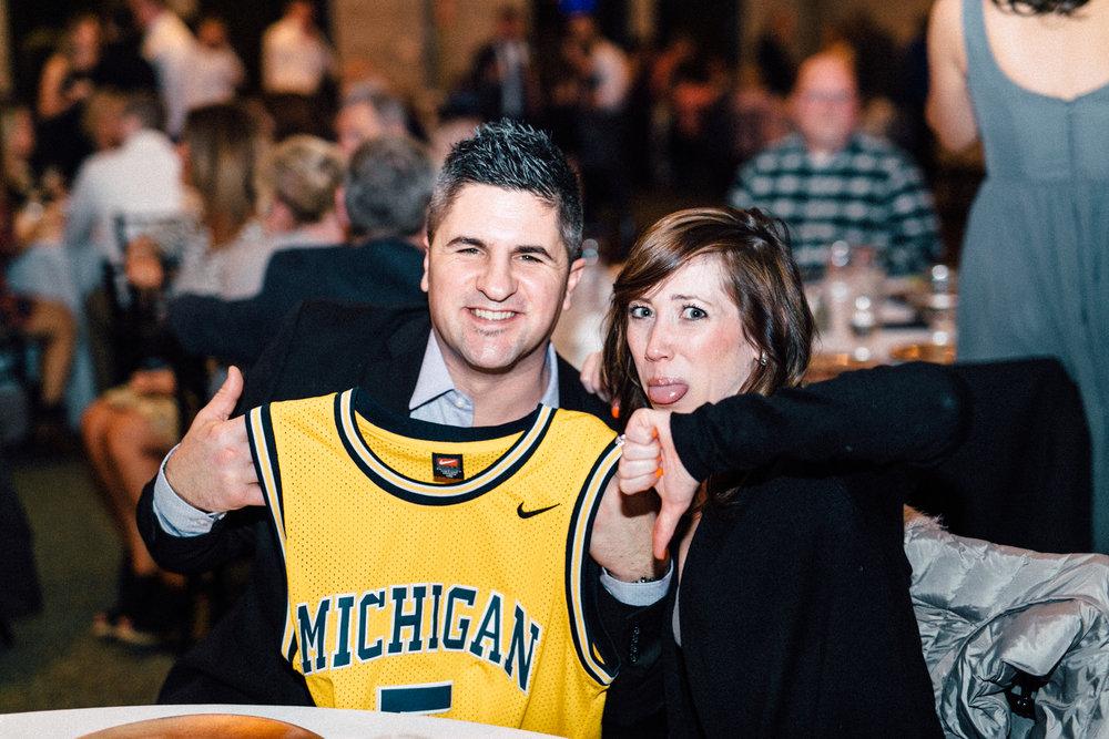 Kayla-Joel-Reception-Michigan-Wedding-Photographer-117.jpg
