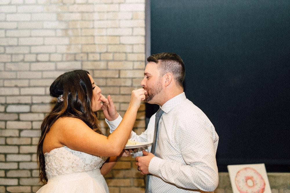 Kayla-Joel-Reception-Michigan-Wedding-Photographer-130.jpg
