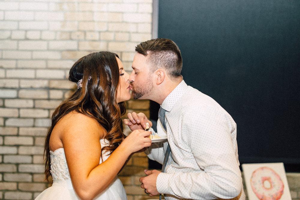 Kayla-Joel-Reception-Michigan-Wedding-Photographer-131.jpg