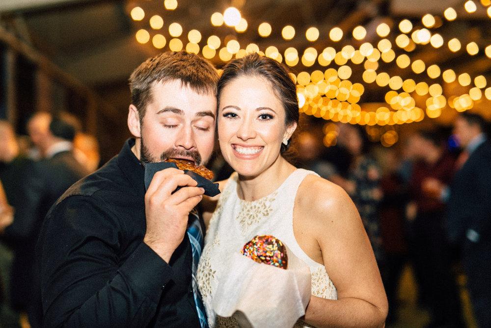 Kayla-Joel-Reception-Michigan-Wedding-Photographer-137.jpg