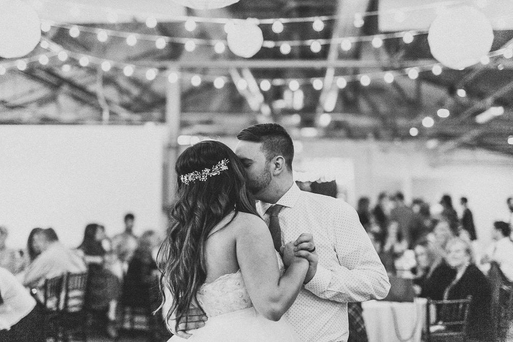 Kayla-Joel-Reception-Michigan-Wedding-Photographer-146.jpg