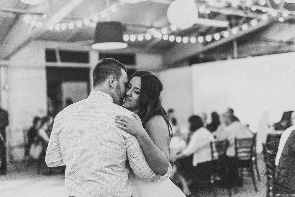 Kayla-Joel-Reception-Michigan-Wedding-Photographer-148.jpg