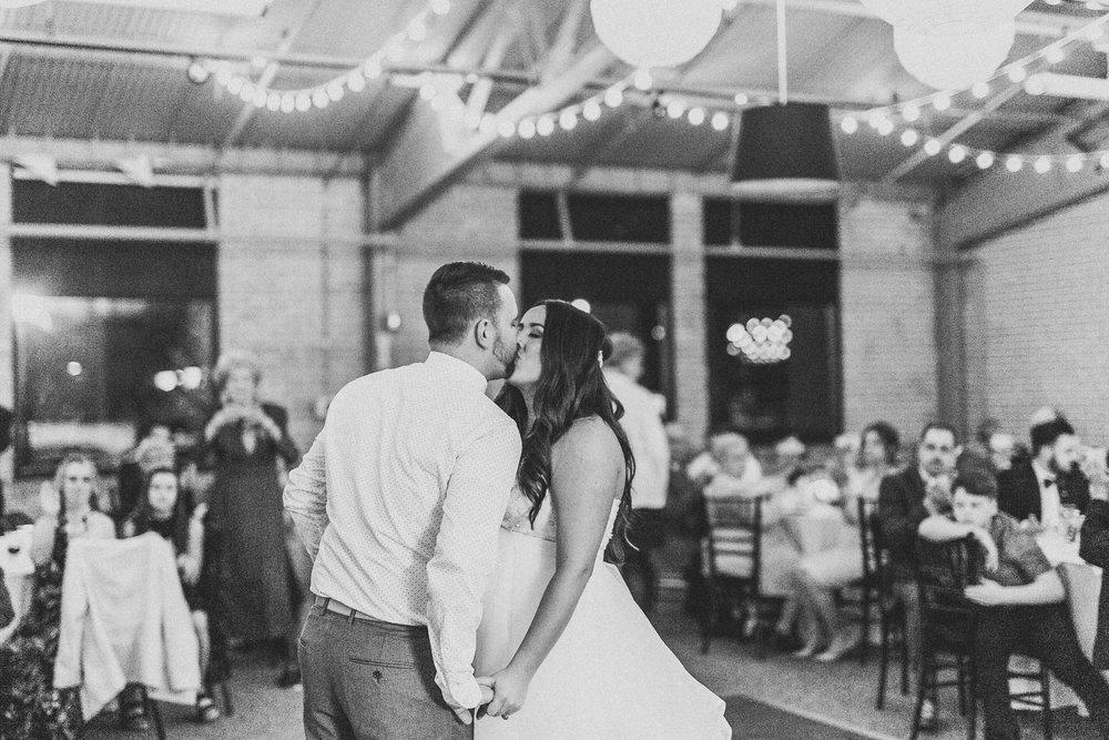 Kayla-Joel-Reception-Michigan-Wedding-Photographer-150.jpg