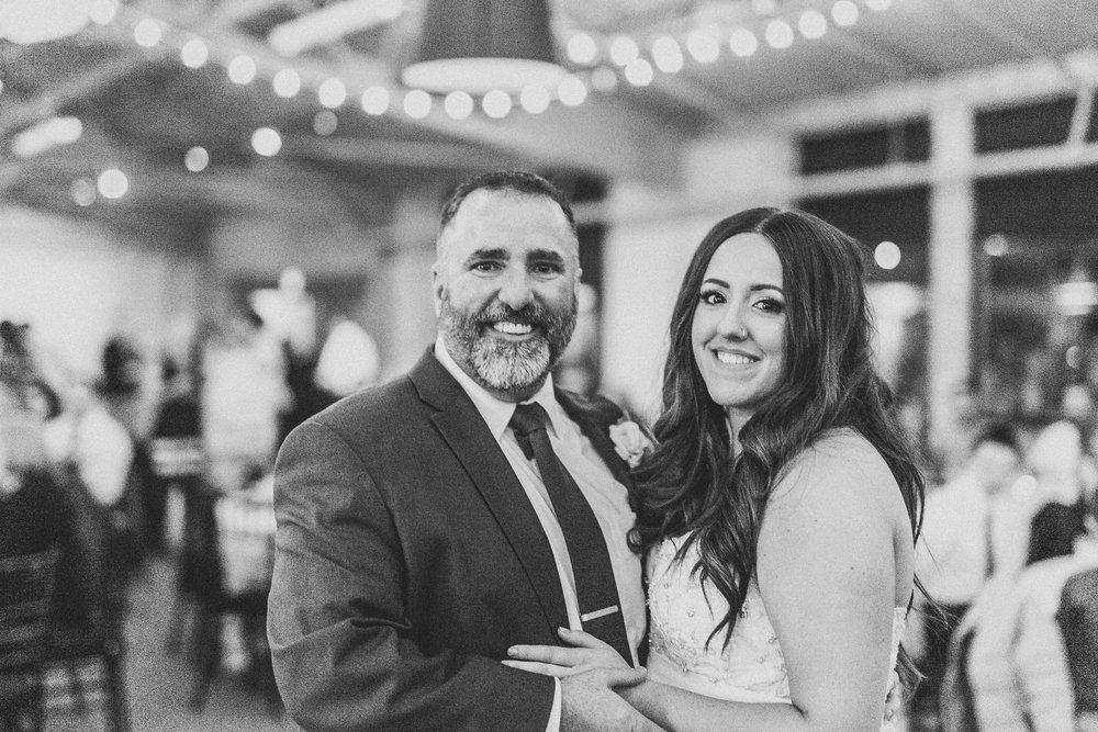 Kayla-Joel-Reception-Michigan-Wedding-Photographer-155.jpg