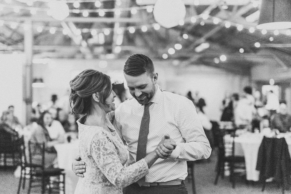 Kayla-Joel-Reception-Michigan-Wedding-Photographer-157.jpg
