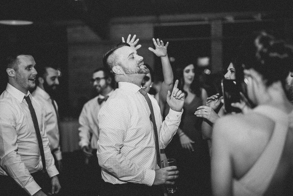 Kayla-Joel-Reception-Michigan-Wedding-Photographer-163.jpg