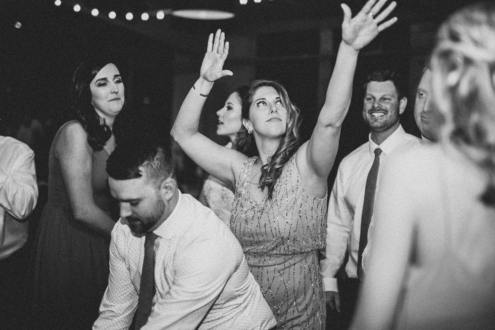 Kayla-Joel-Reception-Michigan-Wedding-Photographer-165.jpg