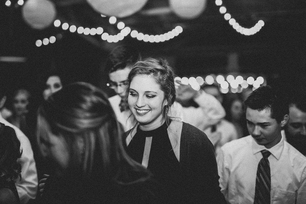 Kayla-Joel-Reception-Michigan-Wedding-Photographer-173.jpg