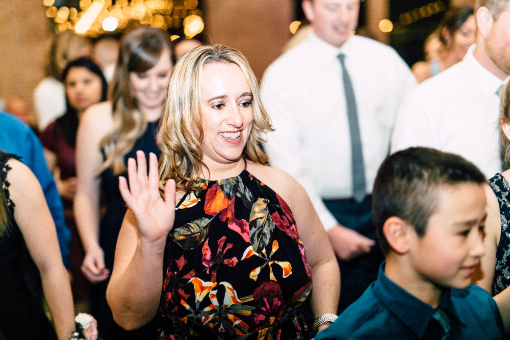 Kayla-Joel-Reception-Michigan-Wedding-Photographer-174.jpg