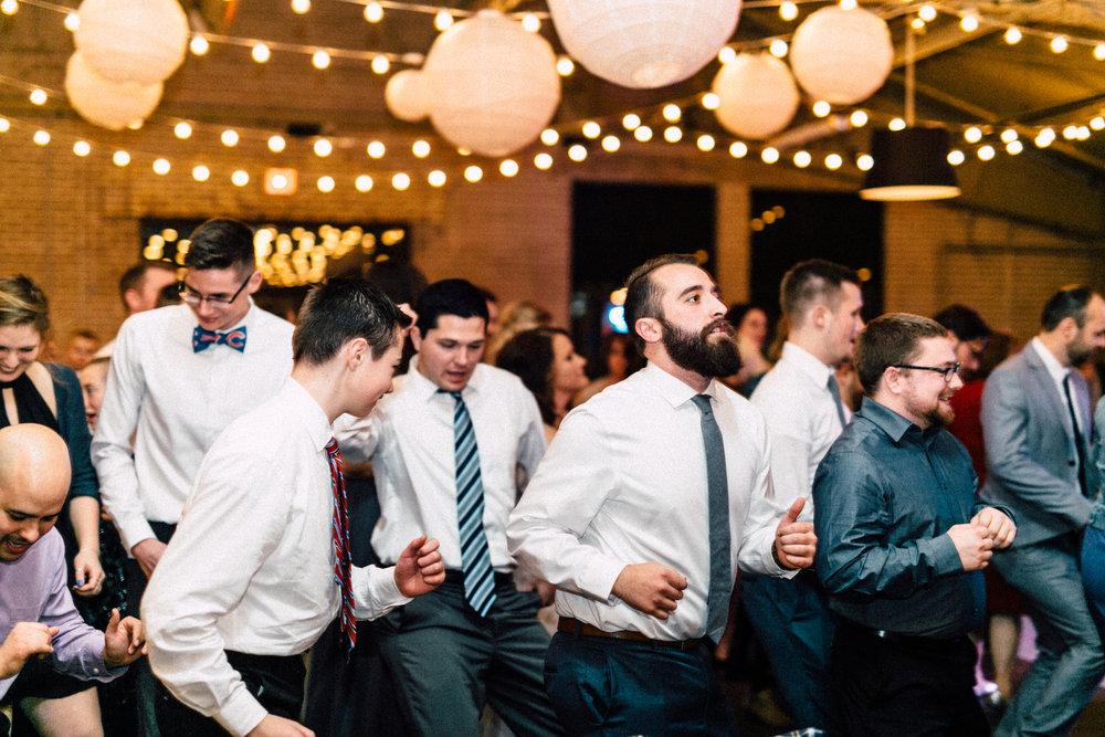 Kayla-Joel-Reception-Michigan-Wedding-Photographer-175.jpg