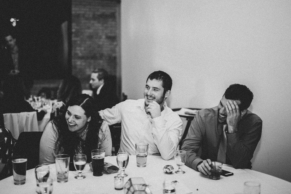 Kayla-Joel-Reception-Michigan-Wedding-Photographer-176.jpg