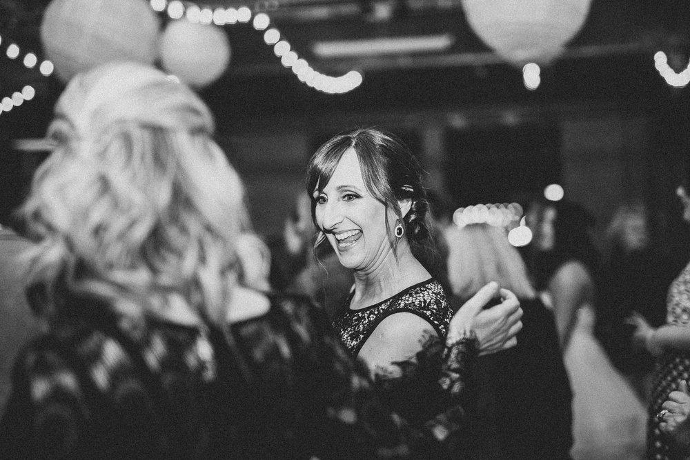 Kayla-Joel-Reception-Michigan-Wedding-Photographer-178.jpg