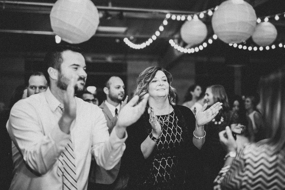 Kayla-Joel-Reception-Michigan-Wedding-Photographer-180.jpg