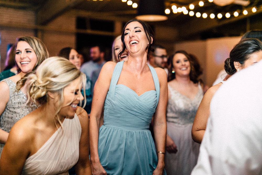 Kayla-Joel-Reception-Michigan-Wedding-Photographer-182.jpg