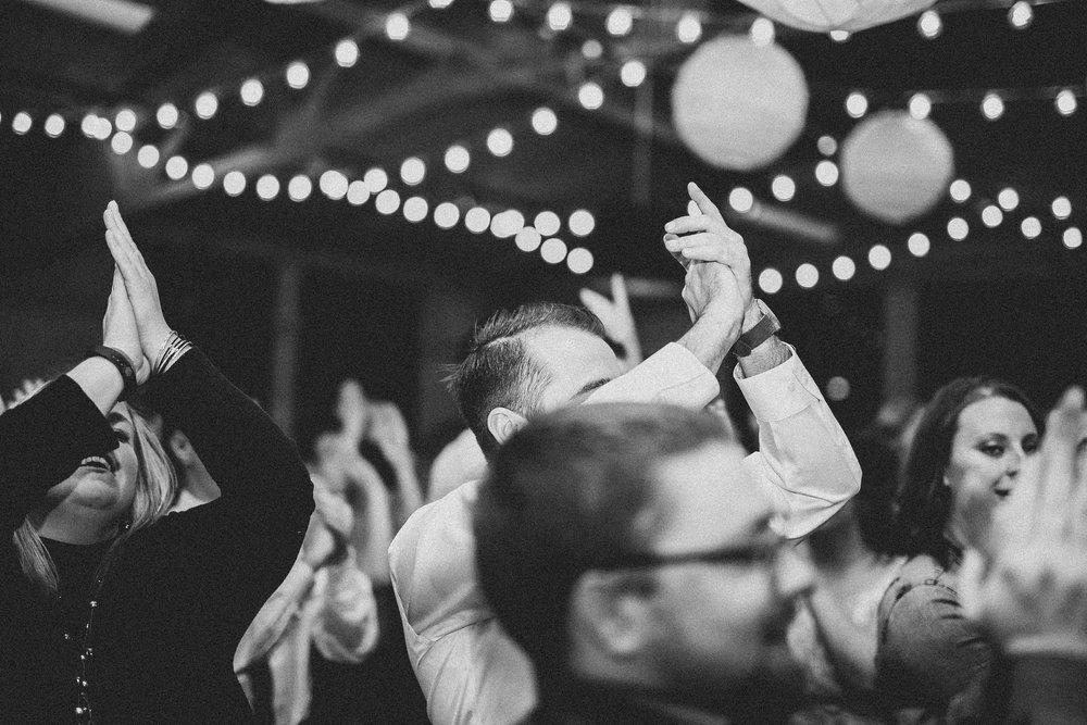 Kayla-Joel-Reception-Michigan-Wedding-Photographer-183.jpg