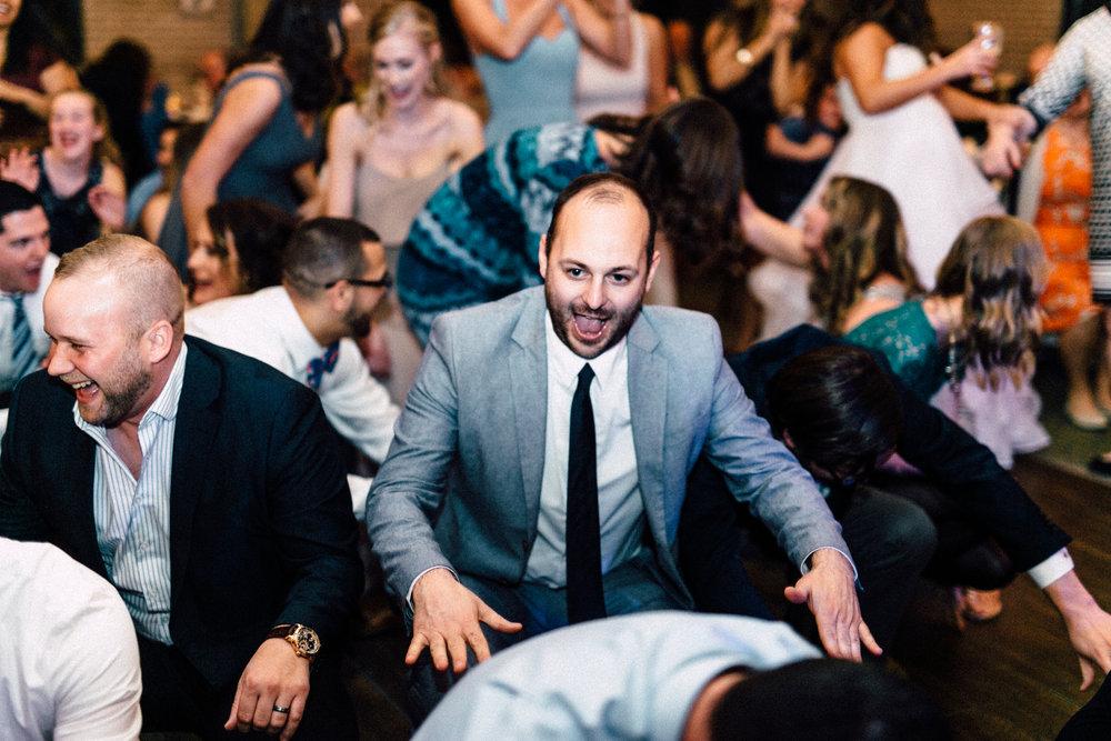 Kayla-Joel-Reception-Michigan-Wedding-Photographer-185.jpg
