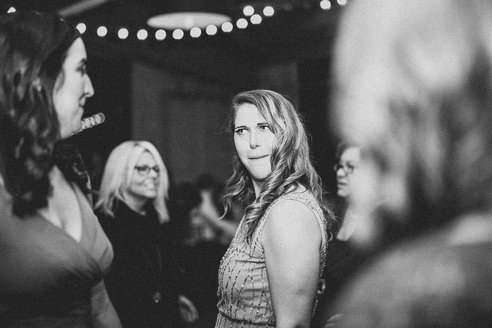 Kayla-Joel-Reception-Michigan-Wedding-Photographer-191.jpg