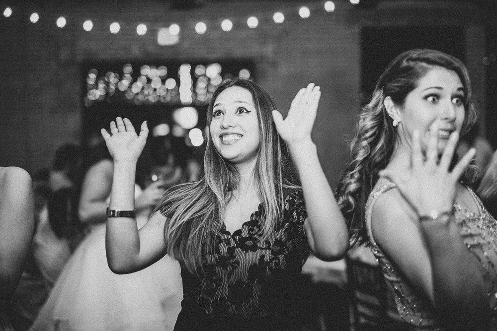 Kayla-Joel-Reception-Michigan-Wedding-Photographer-192.jpg