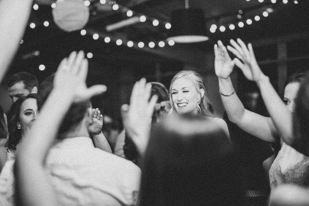 Kayla-Joel-Reception-Michigan-Wedding-Photographer-194.jpg
