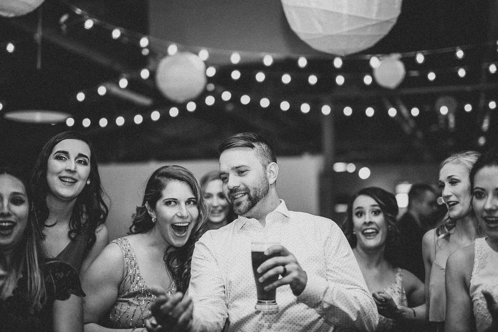 Kayla-Joel-Reception-Michigan-Wedding-Photographer-196.jpg