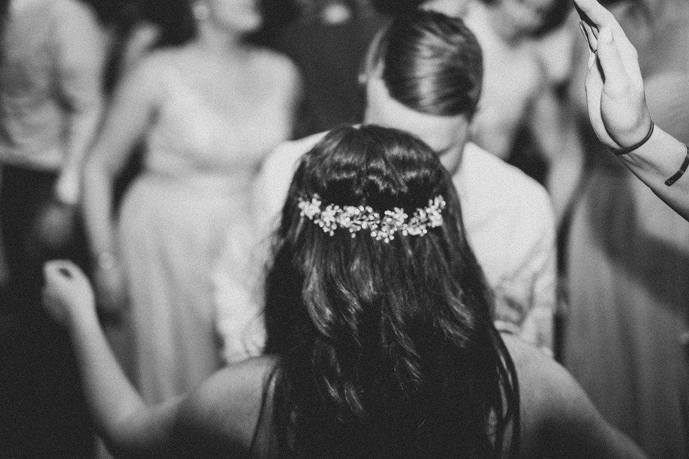 Kayla-Joel-Reception-Michigan-Wedding-Photographer-198.jpg