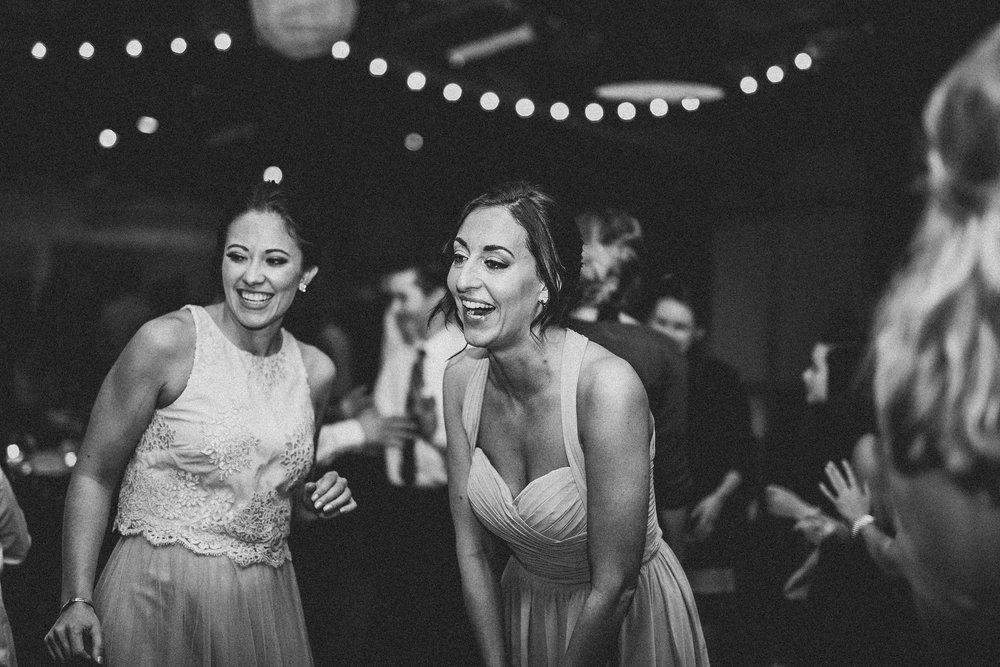 Kayla-Joel-Reception-Michigan-Wedding-Photographer-203.jpg