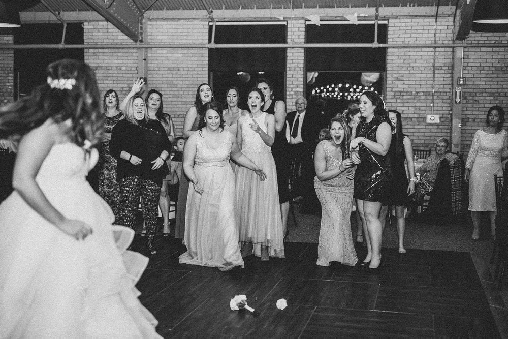 Kayla-Joel-Reception-Michigan-Wedding-Photographer-209.jpg
