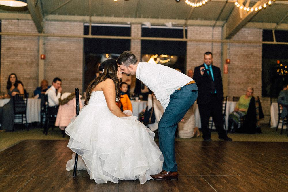 Kayla-Joel-Reception-Michigan-Wedding-Photographer-219.jpg
