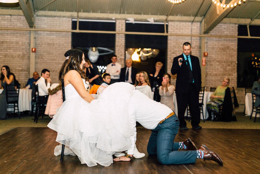 Kayla-Joel-Reception-Michigan-Wedding-Photographer-222.jpg